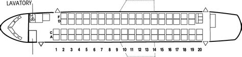 dash 8 400 seating bombardier dash 8 q400 commercial aircraft pictures