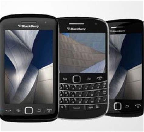 Imo Z3 Second blackberry armstrong lazada indonesia daftar harga terbaru