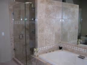 New Home Bathroom Design New Bathroom Designs Dgmagnets