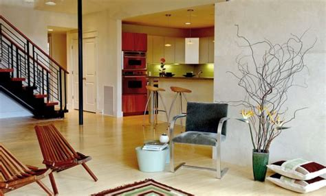 Floor Vase Fillers by 31 Gorgeous Floor Vase Ideas For A Stylish Modern Home