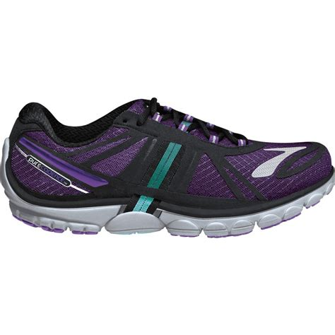 womens minimalist running shoes cadence 2 minimalist road running shoes