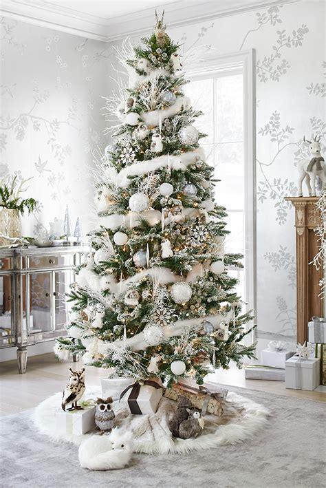 weihnachtsbaum schm 252 cken feiertage dekoration