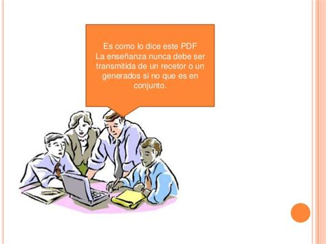 the abominables 1407133020 leer ahora dime quien soy en linea pdf download essential science plus 2 activity book 2 186