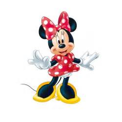 fotos mini mouse cliparts