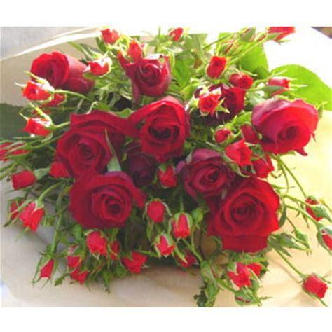 frasi di ringraziamento per fiori ricevuti alexdaylystory rosse
