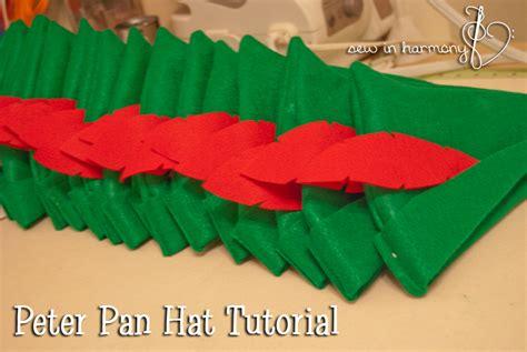 pan hat template pan hats for preschoolers pre ballet idea craft