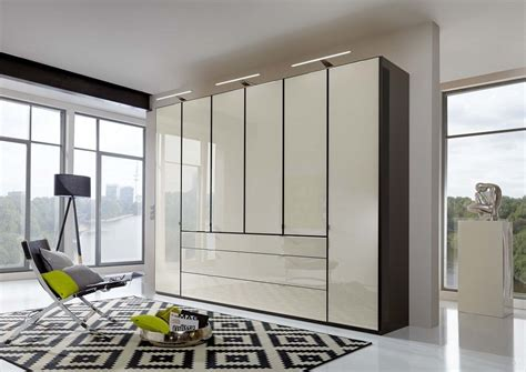 schlafzimmer wardrobes wiemann eastside wardrobe the product