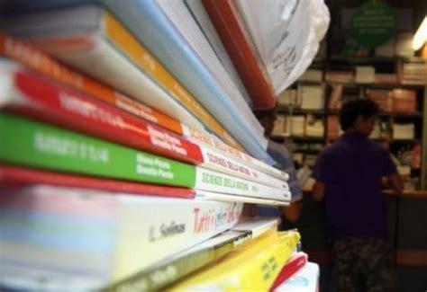 acquisto testi scolastici on line acquisto testi scolastici contributi dal comune di fasano