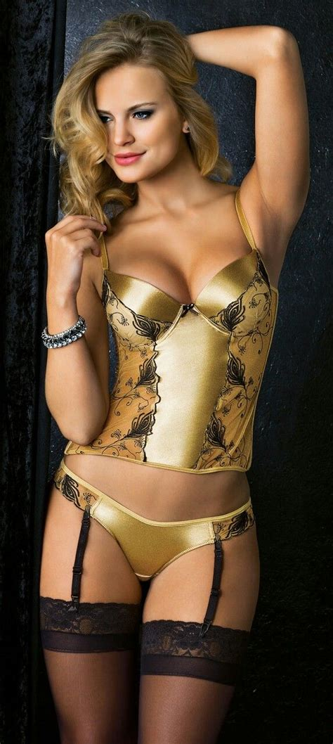 silk and satin lingerie babes 635 best satin hot images on pinterest satin dresses