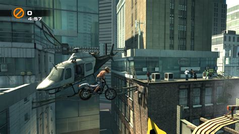 download freestyle urban trial freestyle free download