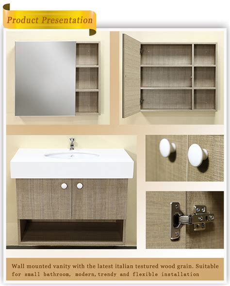 Vanity Projects Brand by Modern Bathroom Vanity Set For Project Buy Vanity Set