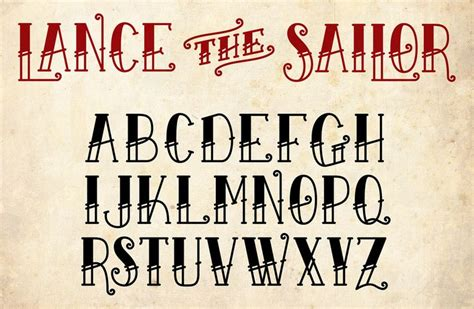 tattoo fonts editor 12 best fonts images on calligraphy