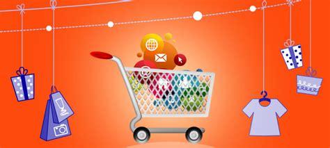 design logo online shop gratis ecommerce logo 6362 loadtve