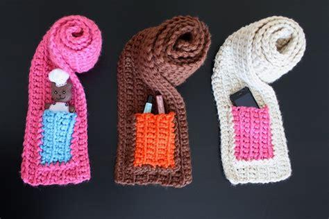 new idea crochet crochet ideas 06 crochet baby dresses tops needles