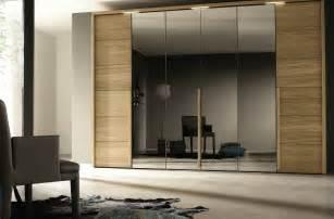 bedroom corner wardrobe designs photos 09 small room