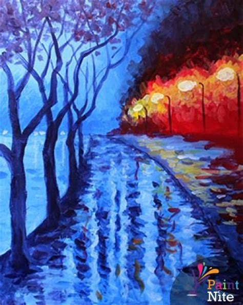 paint nite boston january 17 best images about paint on portal