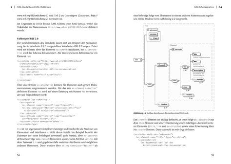 xml xpath tutorial pdf xml f 252 r abap entwickler von tobias trapp