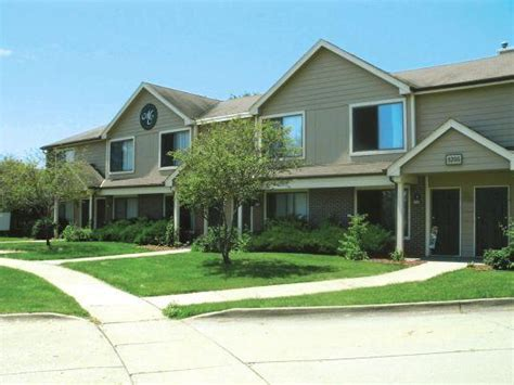 1 Bedroom Apartments In Des Moines | 1 bedroom apartments in des moines trend with images of 1