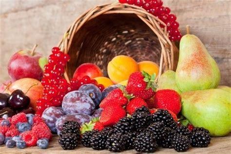 Fournisseur De Cuisine Pour Professionnel #11: Fournisseur-restaurant-fruits-normandie-circuit-court.jpg