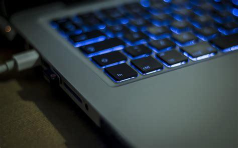 wallpaper mac keyboard macbook pro wallpaper 1920x1200 wallpapersafari