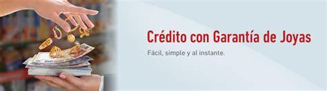 prestamos para negocios en caja piura carteras de calidad creditolanderp blog