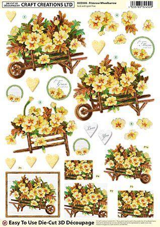 die kitchen collection uk 257 beste afbeeldingen d 233 coupage 3d op
