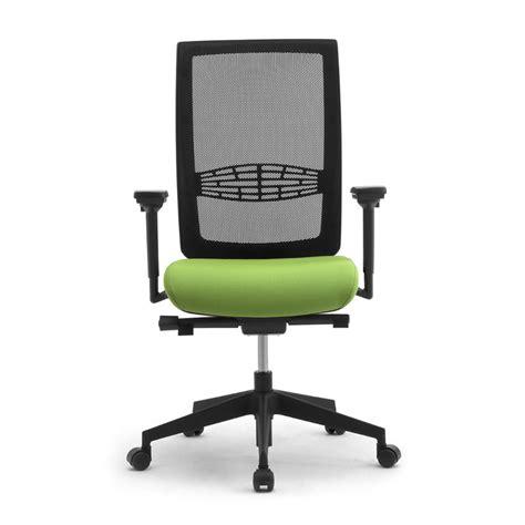 ufficio lavoro arezzo pareti e sedie ufficio pareti attrezzate divisorie