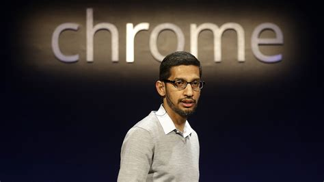 Job Resume Marketing by Sundar Pichai An Inspiring Migrant Story Y Axis News