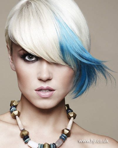 images of ladies blonde streaked hairstyles blonde hairstyles colors and blue streaks on pinterest
