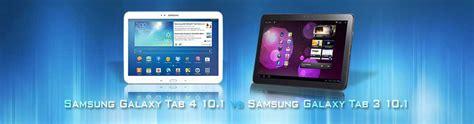 Samsung Galaxy Tab 3 Vs Tab 4 samsung galaxy tab 4 10 1 vs samsung galaxy tab 3 10 1