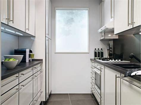 comment n馮ocier le prix d une cuisine d 233 coration d une cuisine blanche