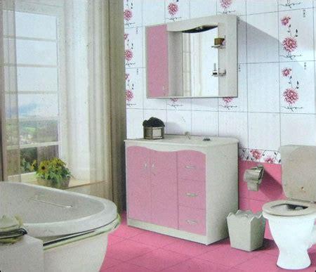 bathroom tiles price in india bathroom fancy tiles in near trajpar char rasta morbi
