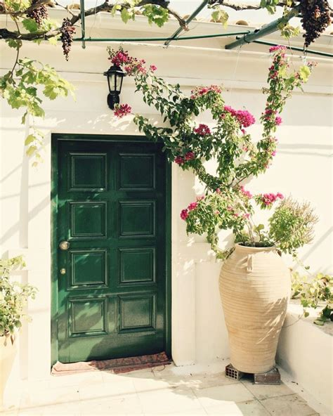 emerald home decor flowers mediterranean home decor fine art flowers