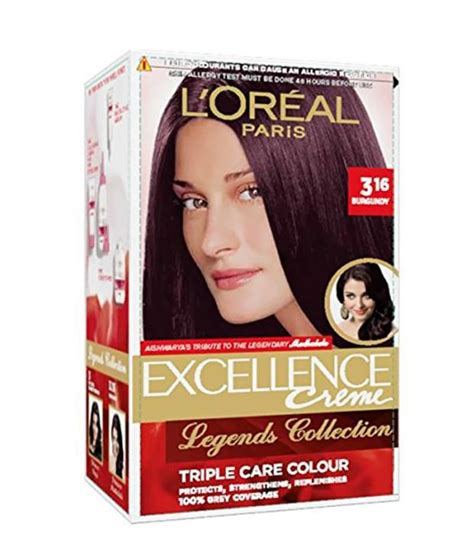 wash in hair color wash out hair color dejensever