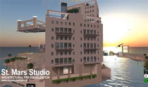 free architecture software 3d architecture buildings architectural rendering