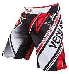 Venum Wand Fightshorts White 1000 images about shorts on mma shorts fight