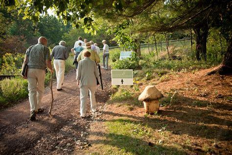 Botanic Garden Membership Garden Club Membership Pittsburgh Botanic Garden