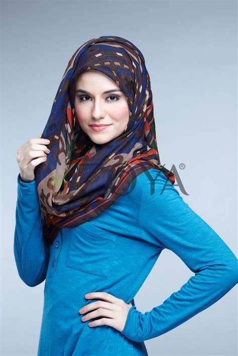 Zoya Pashmina 17 Best Images About Of Islam On Muslim