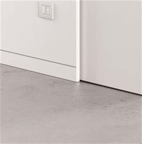 flush baseboard shadowline architraves and skirting boards google search