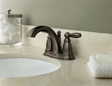 moen bathtub moen 6610 bathroom faucet build com