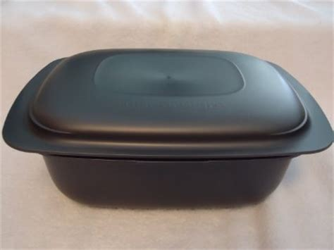 Microwave Cosmos buy tupperware ultra pro oval oven safe 6 qt 5 75 l