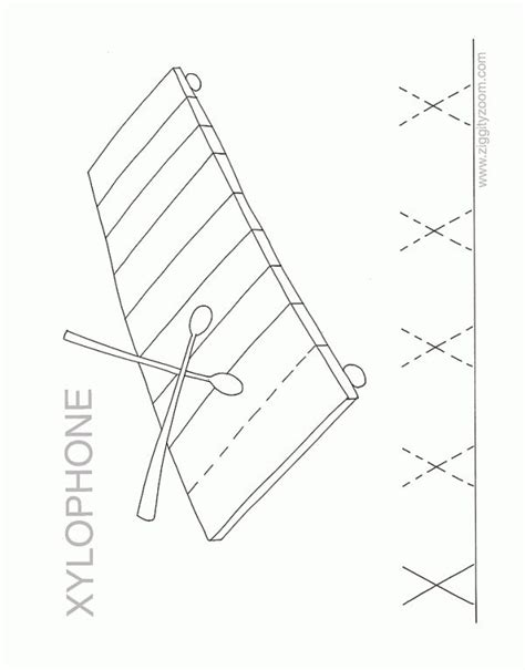 free printable letter x tracing worksheets 11 best images about letter x worksheets on pinterest