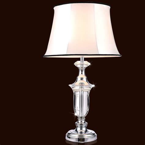 Table Lamps Home Goods Tanningworldexpo.com