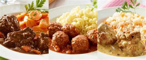 plats cuisin駸 sous vide pour restaurant plats cuisines sous vide pour particulier conceptions de