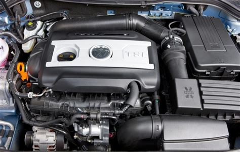 auto air conditioning service 2011 volkswagen touareg engine control volkswagen to replace inline five with 1 8 liter turbo four in the u s car and driver blog