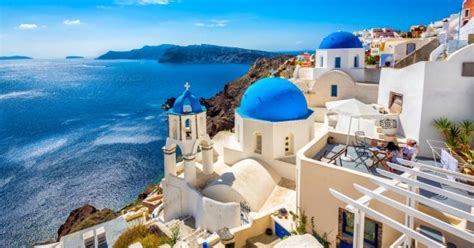 Greece Sweepstakes - greece adventure trip sweepstakes with erin outdoors