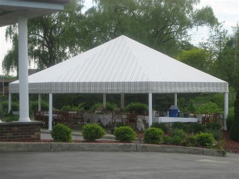 sun awnings direct photo gallery awnings direct