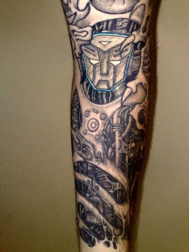 autobot tattoo tattoos images transformers wallpaper and