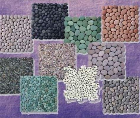 Jual Batu Koral Putih Untuk Taman jual batu koral untuk taman kering indoor dan outdoor