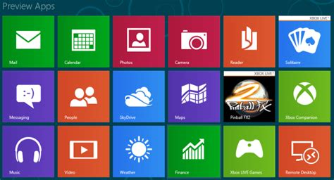 design icon for windows 8 wpf windows 8 live tile icon background color stack